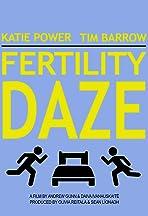 Fertility Daze