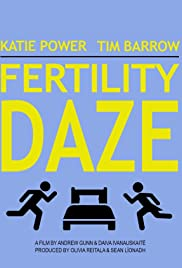 Fertility Daze Poster