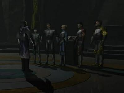 Downloads movie2k Stealth Voltron by [480x272]