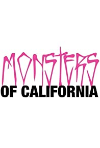 Primary photo for Monsters of California