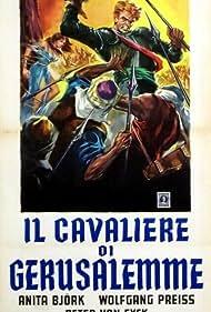 Der Cornet - Die Weise von Liebe und Tod (1955)