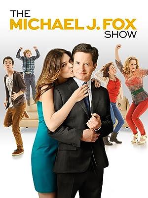 Where to stream The Michael J. Fox Show