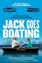 Jack Goes Boating (2010) 720p