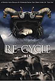 Watch Movie Re-cycle (2006)