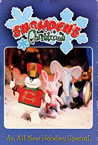 Primary photo for Snowden's Christmas