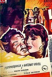 ##SITE## DOWNLOAD La rebelión de la sierra (1958) ONLINE PUTLOCKER FREE