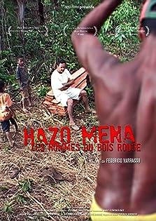 Hazo mena (2009)
