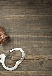 Conviction Poster