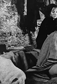Download Mathias Kneissl (1971) Movie