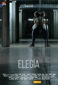 Primary photo for Elegía