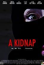 A Kidnap