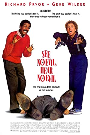 See No Evil S06E18 Manhunt XviD-AFG EZTV