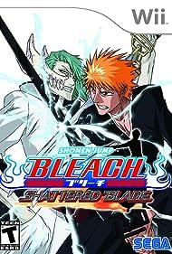 Bleach Wii: Hakujin kirameku rondo (2006)