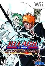 Bleach: Shattered Blade