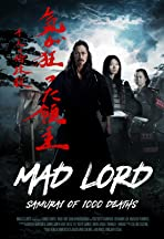 Mad Lord