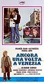 Ancora una volta... a Venezia (1976) Poster