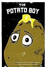 The Potato Boy