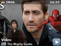 943401e05 The Mighty Ducks (1992) - IMDb