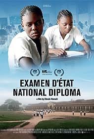 Examen d'état (2014)