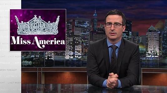 United States Embargo Against Cuba, Miss America 2015