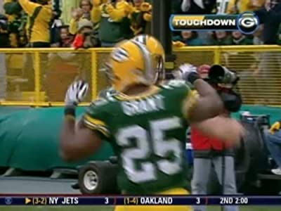 Watchmovies online for free Week 7: Colts at Packers Game Highlights [[480x854]