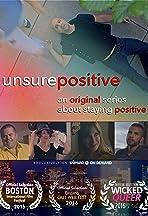 Unsure/Positive