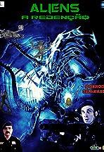 Aliens: A Redenção