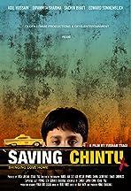 Saving Chintu