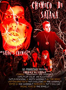 Movie for psp free download sites Chimico di Satana [UltraHD]