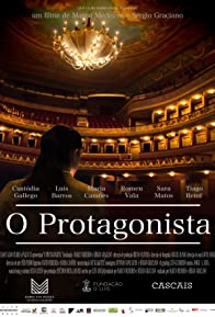 Primary photo for O Protagonista