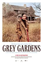 Primary image for Grey Gardens