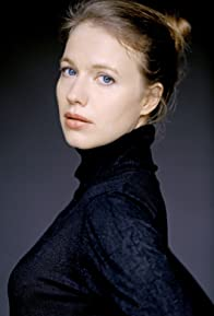 Primary photo for Anna Brüggemann