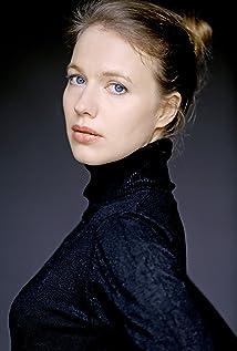 Anna Brüggemann Picture