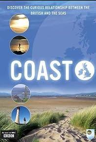 Primary photo for Coast