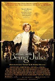 Annette Bening in Being Julia (2004)