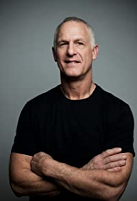 Primary photo for Rick Rossovich