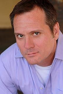 Robert Keasler Picture