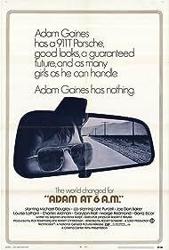 Adam at Six A.M. (1970) Poster - Movie Forum, Cast, Reviews