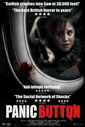 Permalink to Movie Panic Button (2011)