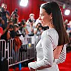 Evangeline Lilly at an event for Ant-Man and the Wasp (2018)