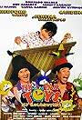 Tik Tak Toys: My Kolokotoys