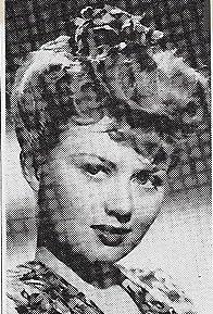 Primary photo for Ann Gillis
