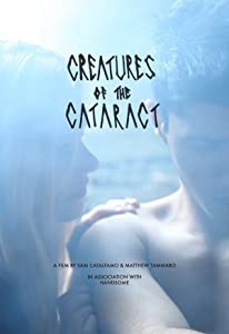All the best full movie hd download Creatures of the Cataract Canada [1080p]