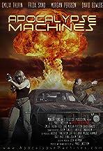 Apocalypse Machines