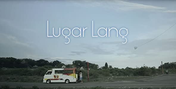 MP4 movies videos free downloading Lugar Lang by none [h.264]