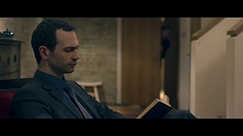 Candlestick (2015) - Featurette