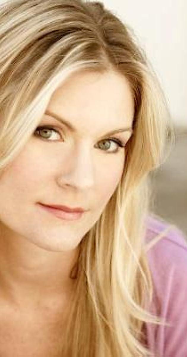 Kate Higgins - IMDb
