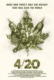 4/20 (2020)