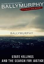 Ballymurphy