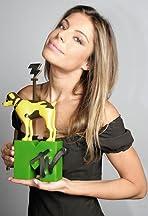 MTV Video Music Brasil 2007